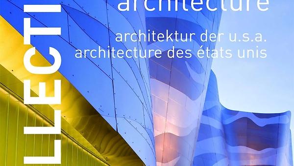 COLLECTION - Architektur der USA